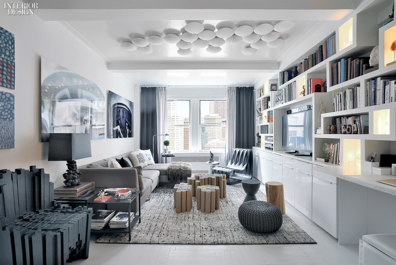 The roman empire contemporary hudson yards haven for Apartment name design