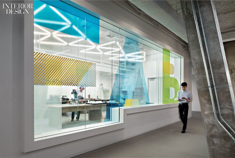 thumb simply amazing offices firms office gensler 1 best office interior design