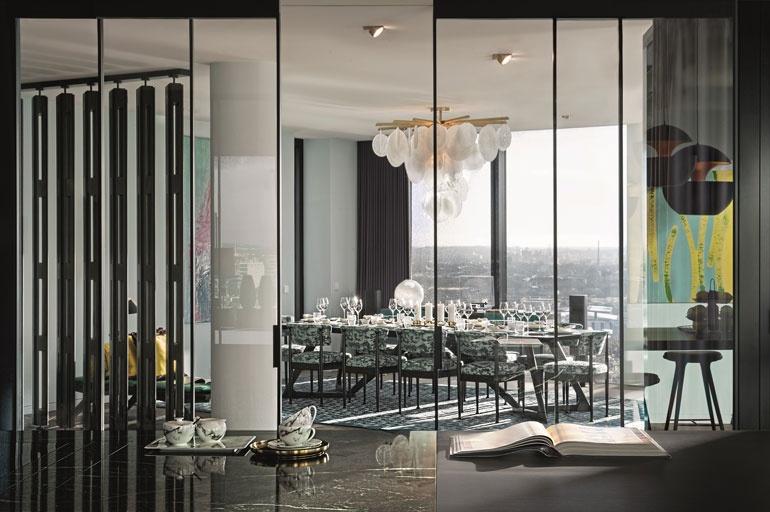 first look hamburg 39 s elbphilharmonie by herzog de meuron. Black Bedroom Furniture Sets. Home Design Ideas