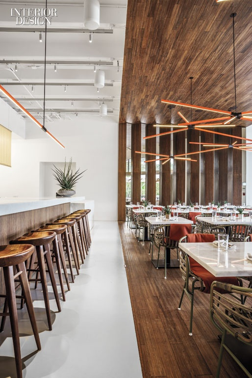 7 simply amazing bars for Entice architecture interior designs