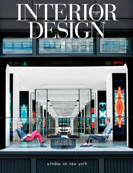 australian online interior design magazines mag uk luxury cover