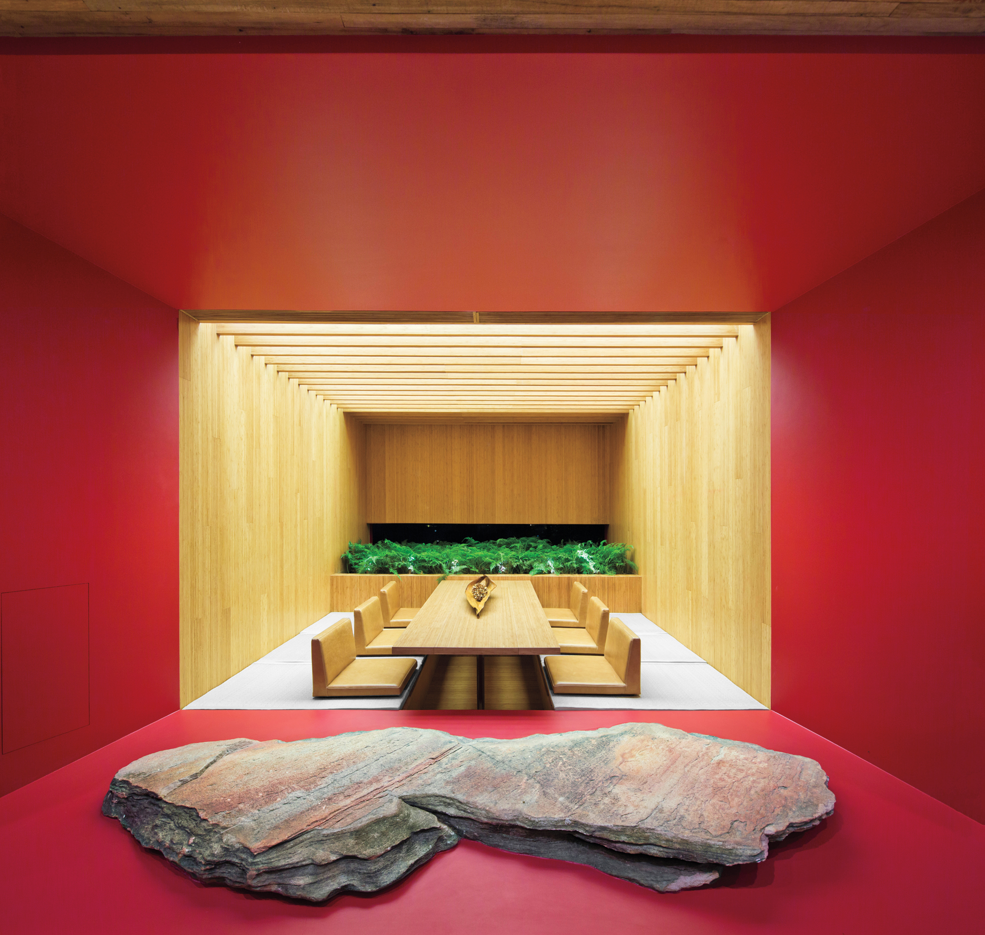 Isay Weinfeld 2016 Hall Of Fame Inductee
