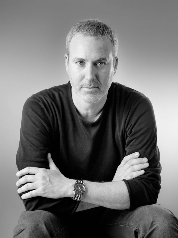 Philippe maidenberg - Serge cachan astotel ...