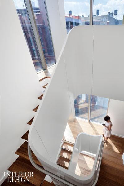 2013 boy winner luxury apartment building for Apartment design your destiny winner