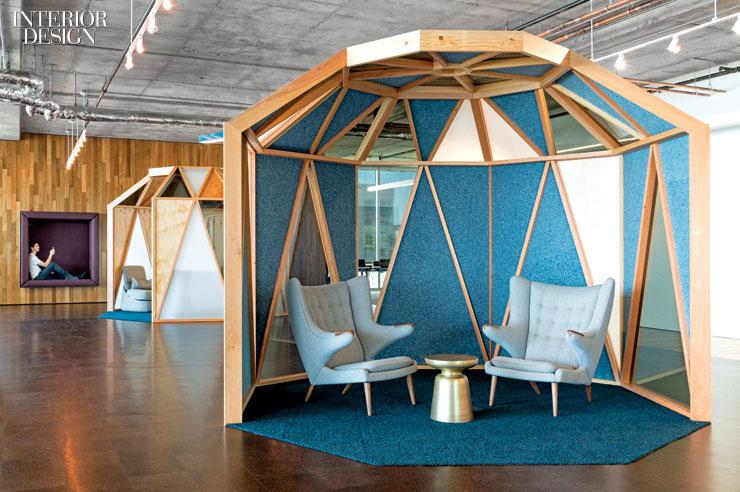 no dead zones studio oas giant office for cisco cisco meraki office