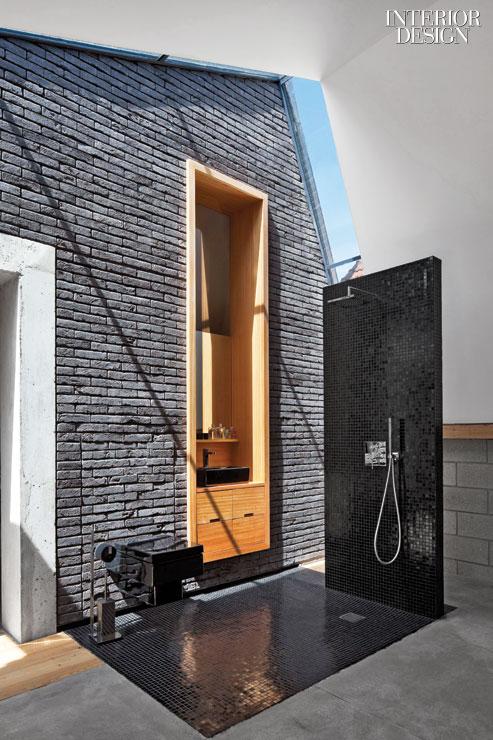 they 39 ll always have paris renovation by moussafir architectes. Black Bedroom Furniture Sets. Home Design Ideas