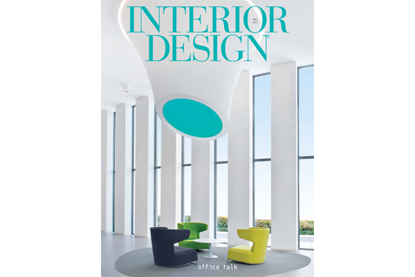 interior design may 2015