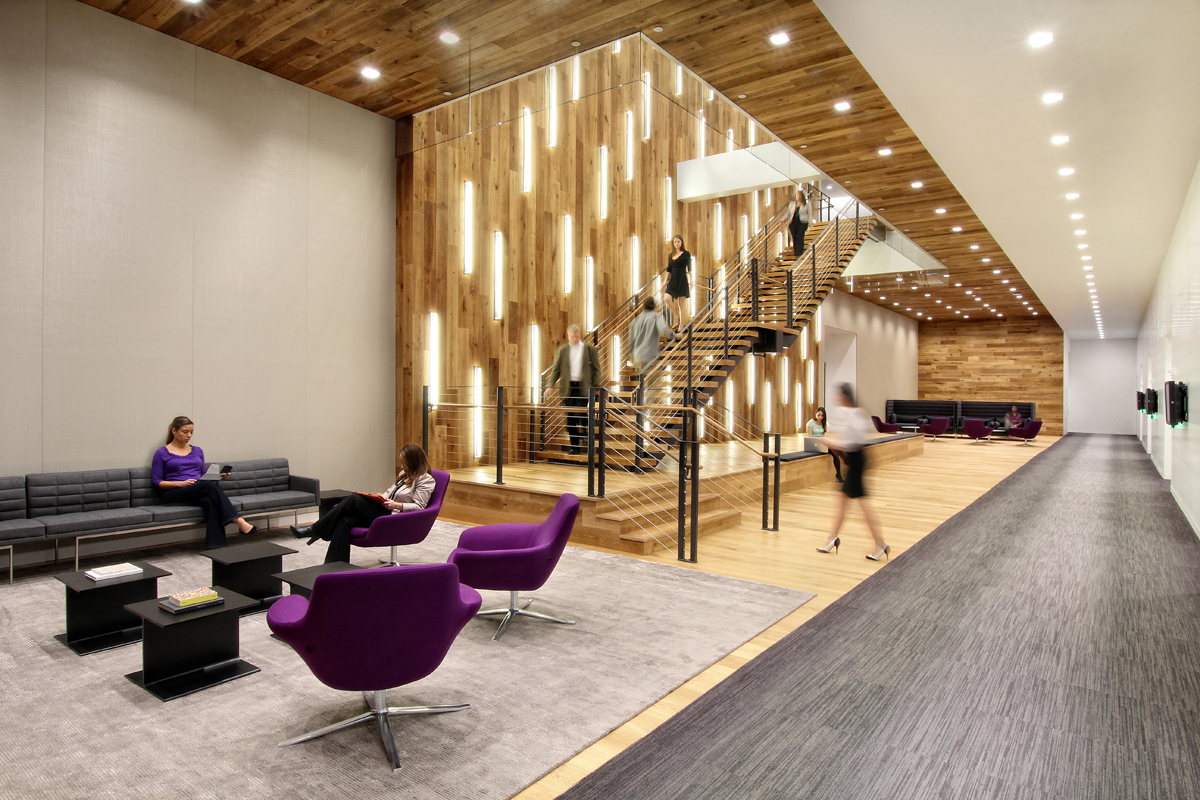 2015 top 100 giants firms and fees for Office design companies