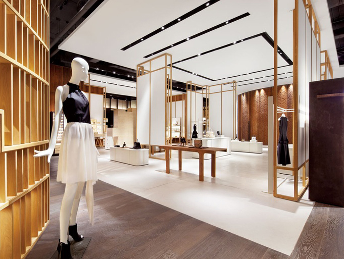 7 Simply Amazing Retail Destinations In Asia