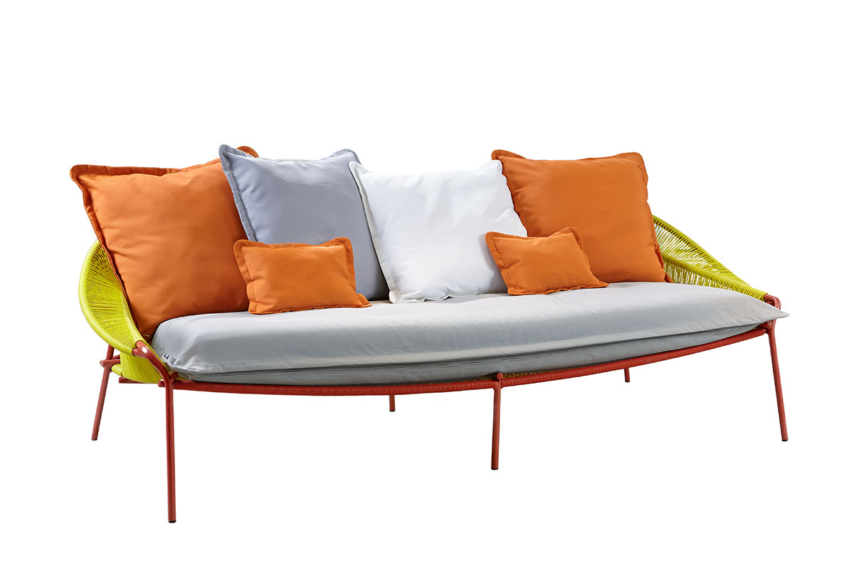stephen-burks-roche-bobois-traveler-collection-02.jpg (1200×822 ...