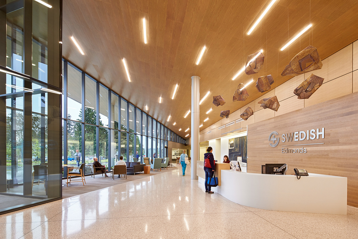 New Home Design Centers - Oakwood Homes