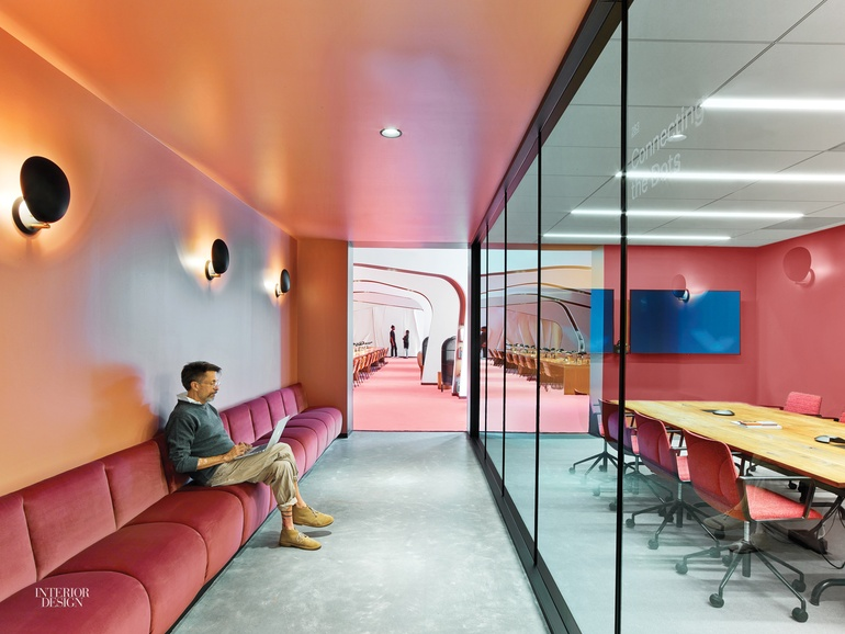 popular office designs 5 most popular offices of 2016