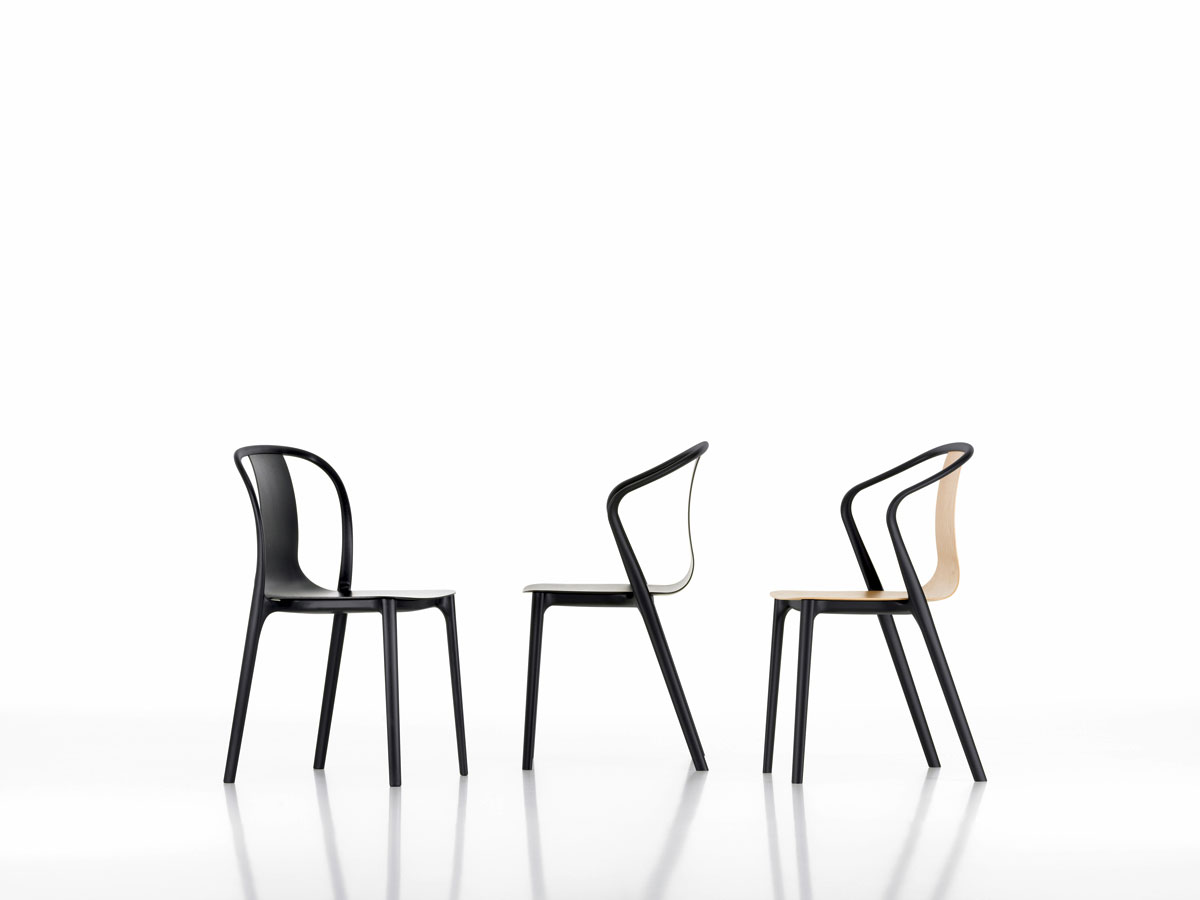 Narrow Studio Apartment Floor Plans also 11807 Bouroullec Brothers To Make A Splash During New York Design Week With New Collections For Vitra And Artek also 216806 together with Shop With Living Quarters together with 2d And 3d Floor Plan Design. on kitchen and bath showroom