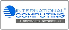 International computing Developer Network