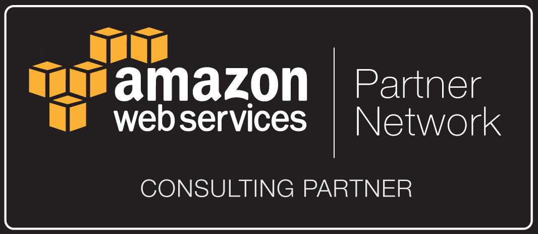 Amazon Web Services - Consulting Partner