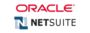 Integration, EDI and IT Supply Chain Solutions fully integrated with Oracle NetSuite ERP
