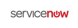 Integration, EDI and IT Supply Chain Solutions fully integrated with ServiceNow and the NOW Platform