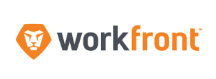 Integration, EDI and IT Supply Chain Solutions fully integrated with Workfront