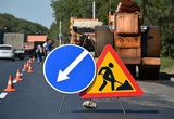 The owner of Kyivshlyakhbud and Rostdorstroy was fined 64 million