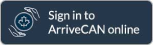 Arrive Can Sign On Logo