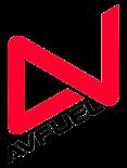 AV Fuel Logo