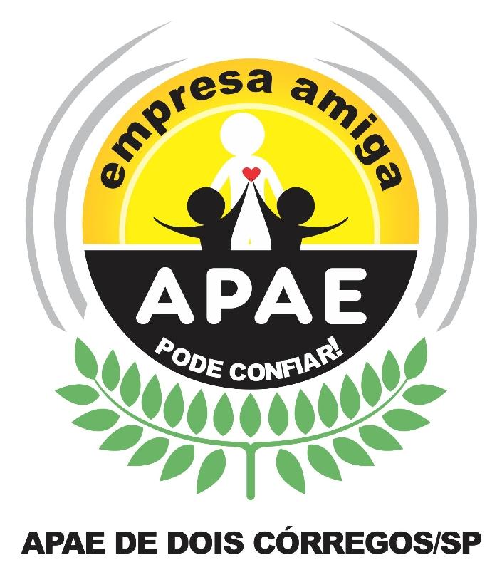Empresa Amiga APAE