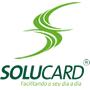 Solucard