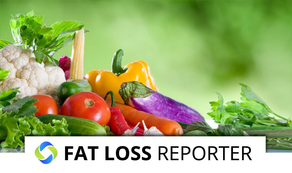Fat Loss Reporter