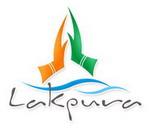 lakpura logo