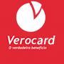 Verocard