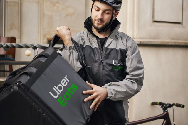 Uber-Food-Delivery-credit-Uber