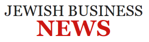 jewish business news logo