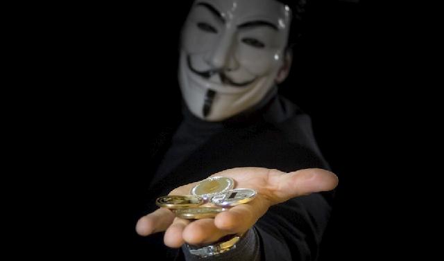 bitcoin Anonimuse hand-3077533_960_720