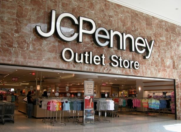 JC Penney_at_Jamestown_Mall wikipedia