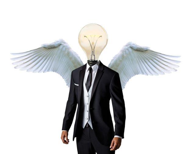 business-angel- pixabay 3408523_960_720