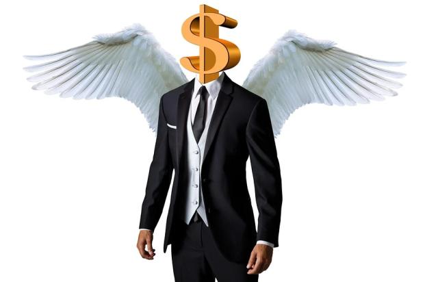 business-angel-pixabay 3410930_960_720