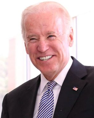 Joe Biden 2013 Wikipedia