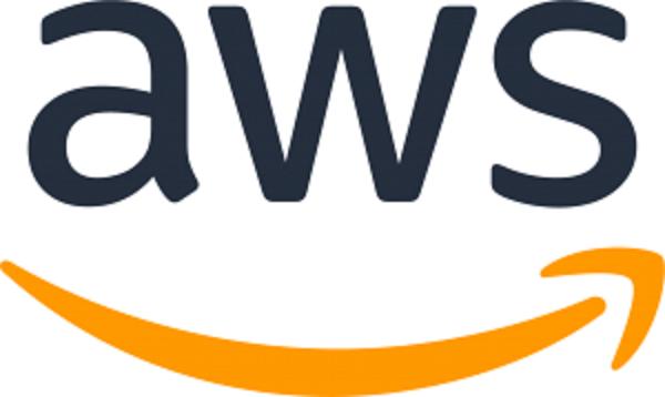 AWS_AWS_logo_RGB-300×179