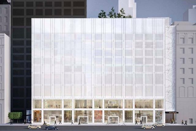 12 w 57th street rendering_newyorkyimby.com-