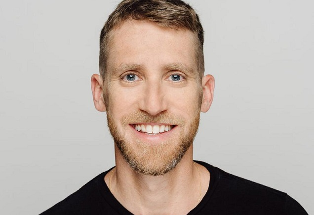 Assaf Rappaport CEO and Co Founder Wiz (Company Photo)
