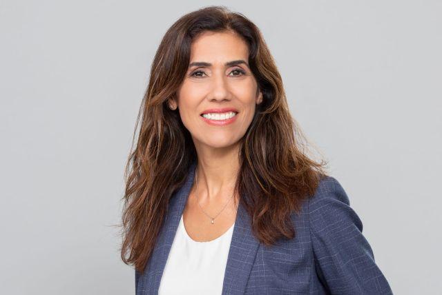 Tehila Ben-Moshe (7)