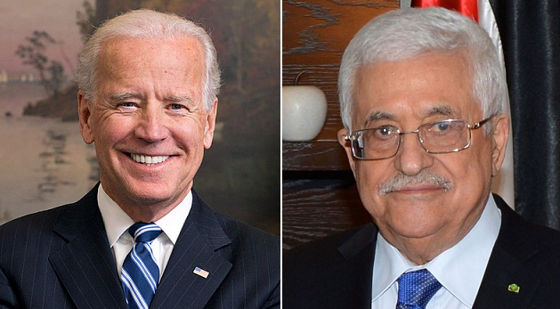 Biden-and-Abbas