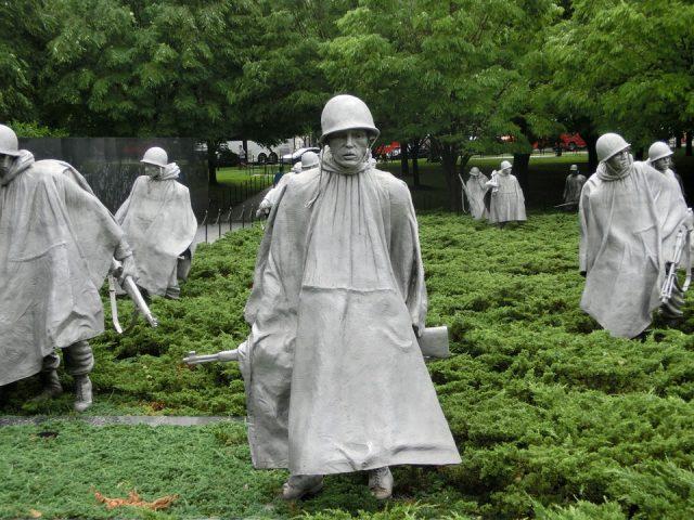 soldiers, war, memorial