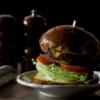 hamburger sandwich pixabay