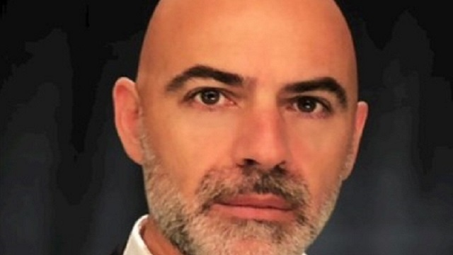 Assaf Halevy Founder & CEO 2bPrecise LinkedIn