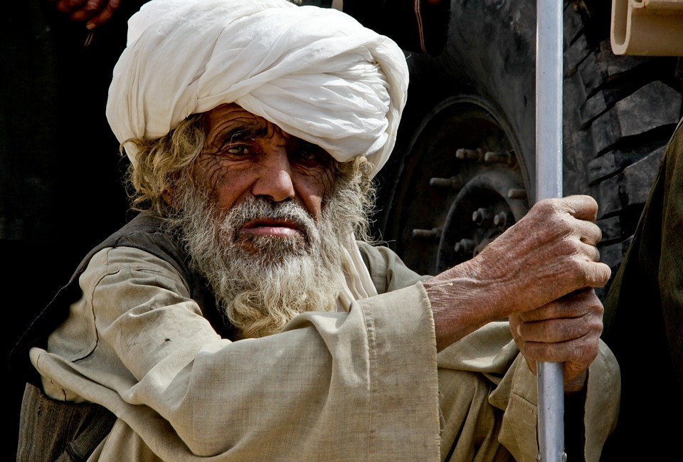 afghanistan-80326_960_720