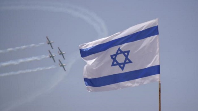 Israel-Independence-Day-wikipedia