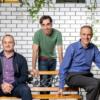 Akamai buys Israeli cybersecurity co Guardicore