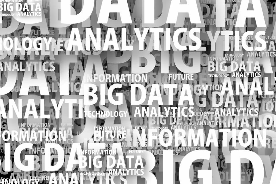 big data-3808483_960_720