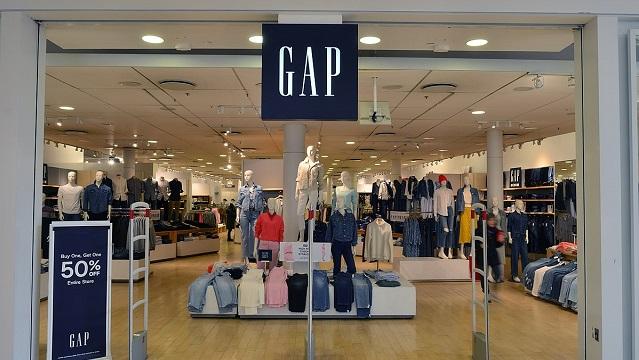 Gap Inc. Buys Israel's CB4